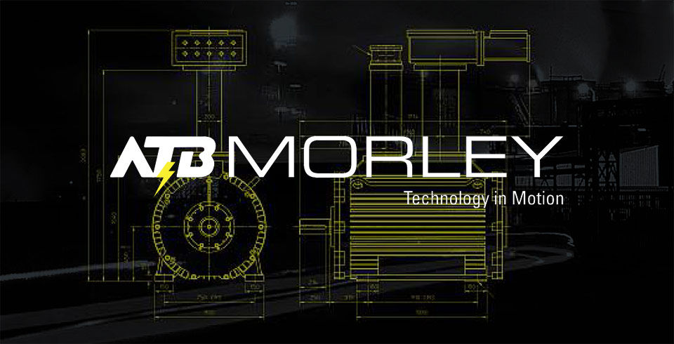 ATB Morley Technology in Works
